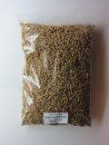 オリエンタル酵母 新世界サル用飼料 SPS 1kg