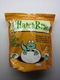 ハッチライト HatchRite 700g