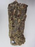 ナチュラルコルク ボードタイプ (約50×24cm)