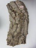 ナチュラルコルク ボードタイプ (約58×35cm)