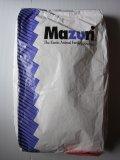 Mazuri マズリ リクガメダイエットフード 11.3kg
