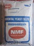 オリエンタルの飼料NMF(ハムスター・マウスフード)繁殖用 20kg
