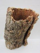 他の写真1: ナチュラルコルク チューブタイプ (約49×28cm)