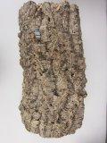 ナチュラルコルク チューブタイプ (約49×28cm)
